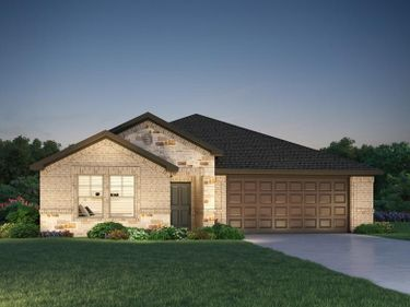 2315 E Winding Pines Drive, Tomball, TX, 77375,