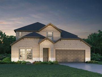 2319 E Winding Pines Drive, Tomball, TX, 77375,