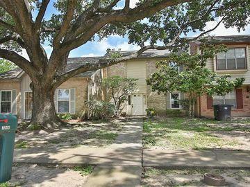 7944 Grow Lane, Houston, TX, 77040,