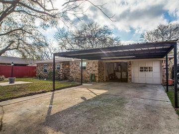 12923 Slater Lane, Houston, TX, 77039,