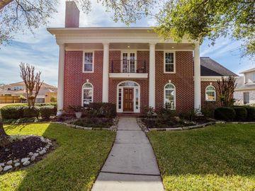 8613 Wyndham Village Drive, Jersey Village, TX, 77040,