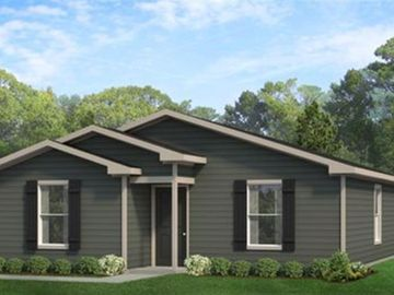 8910 Valley Hollow Drive, Houston, TX, 77078,