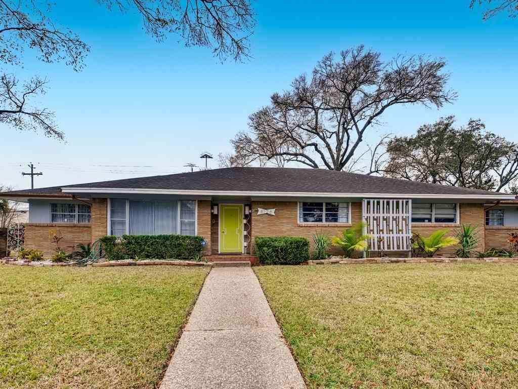 8126 Glen Valley Drive, Houston, TX, 77061,