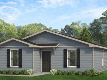 16136 Brettwood Lane, Splendora, TX, 77372,
