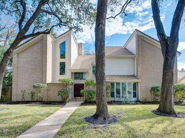 1128 Horseshoe Drive, Sugar Land, TX, 77478,