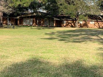 307 W Alkire Lake Drive, Sugar Land, TX, 77478,