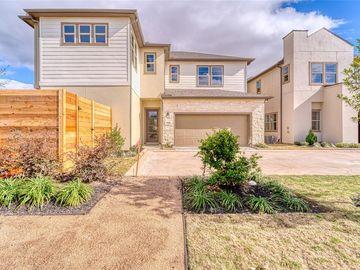 12009 Royal Oaks Run Drive, Houston, TX, 77082,