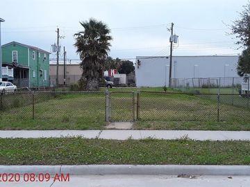 2809 Sealy, Galveston, TX, 77550,