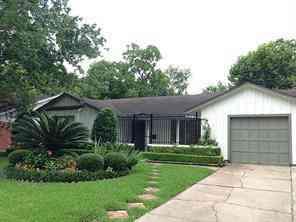 6825 Hendon Lane, Houston, TX, 77074,