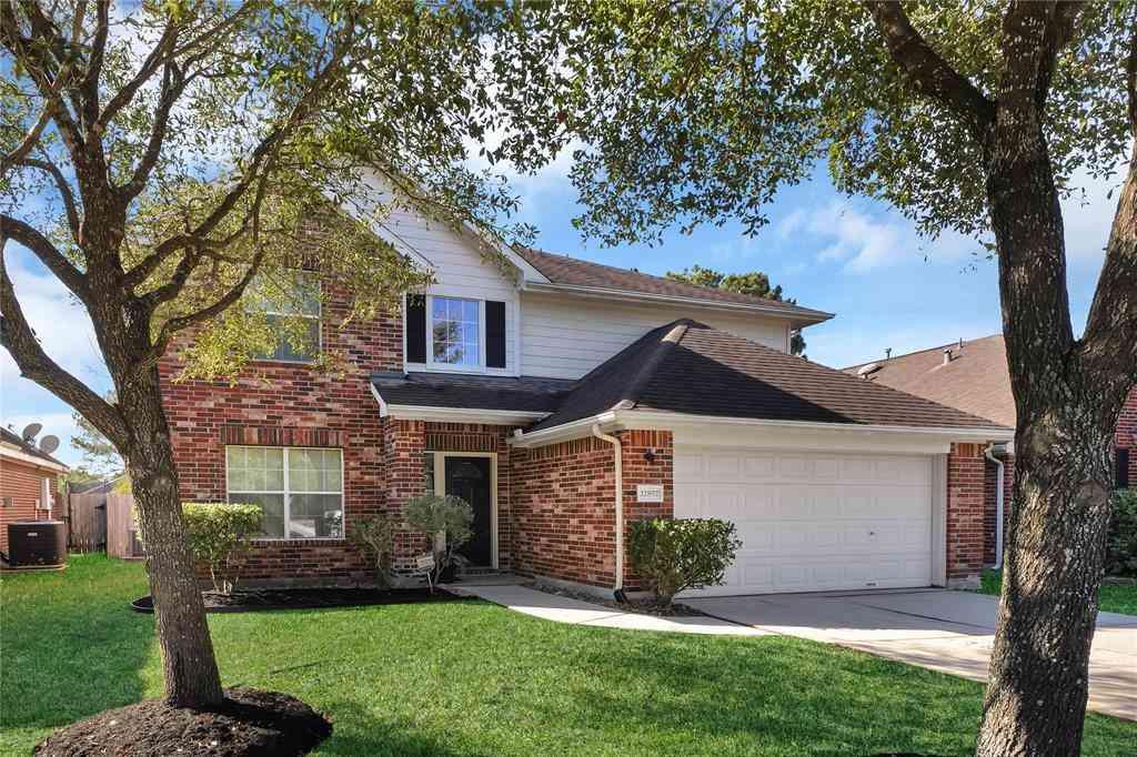 22857 Lantern Hills Drive, Kingwood, TX, 77339,