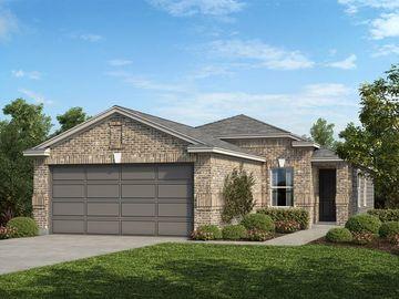 12910 Zivah Lane, Houston, TX, 77048,