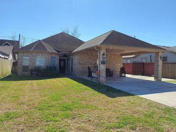 2011 13th Street, Galena Park, TX, 77547,