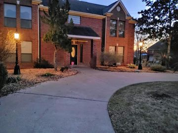 217 Baywood Street, Shoreacres, TX, 77571,