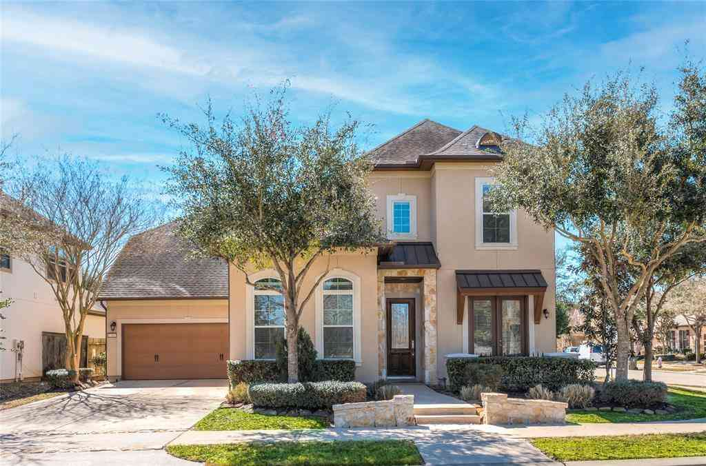 7302 Coventry Place Drive, Sugar Land, TX, 77479,