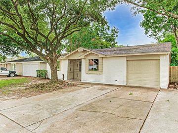 286 Eldon Street, Houston, TX, 77060,