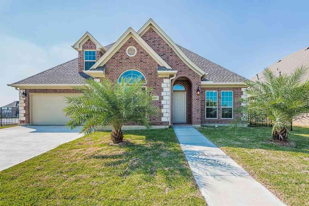 307 Twin Timbers, League City, TX, 77565,