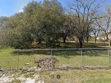 16139 Aldine Westfield Road, Houston, TX, 77032,