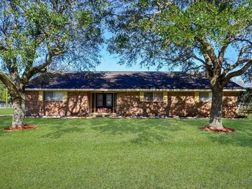 6107 Manry, Pearland, TX, 77581,