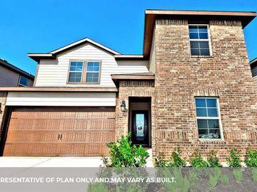 14523 Sweetwater Drive, Baytown, TX, 77523,