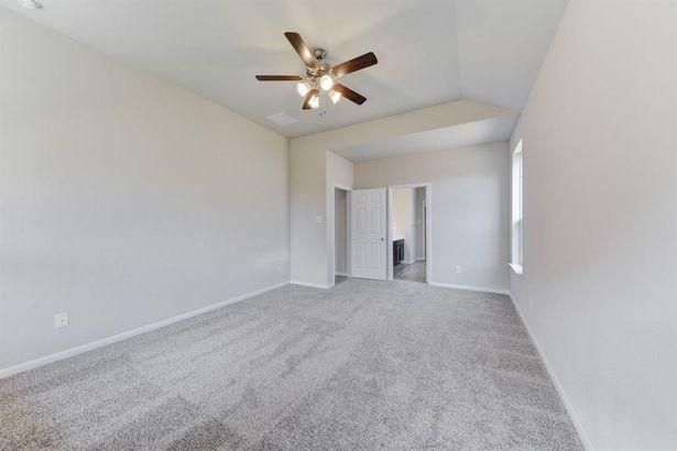 12610 Barclay Terrace Drive