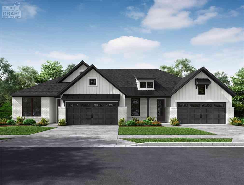 16618 Tranquility Grove Drive, Atascocita, TX, 77346,