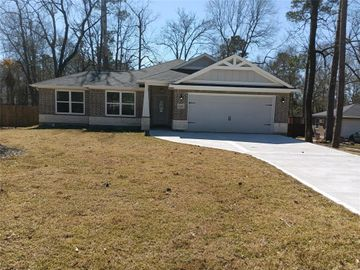 1906 Athens Drive, Roman Forest, TX, 77357,