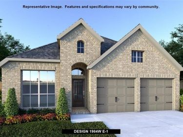 19402 Trotter Camp Trail, Tomball, TX, 77377,