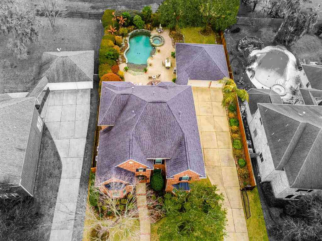 1710 Sutters Chase Drive, Sugar Land, TX, 77479,