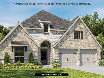 20618 Morgan Pasture Lane, Tomball, TX, 77377,