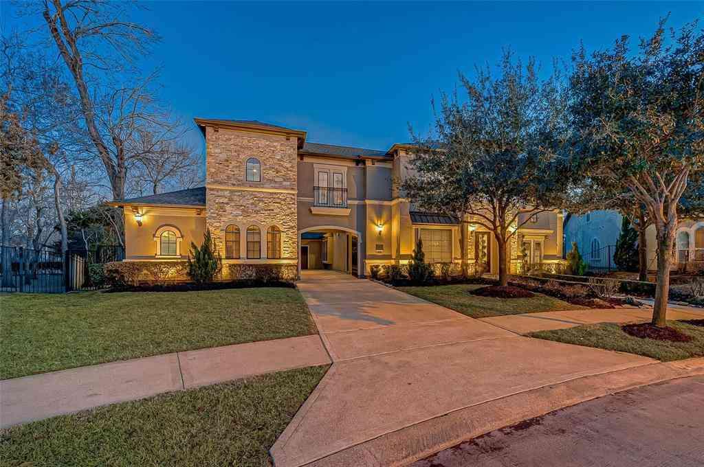 22 Spring Bank Circle, Missouri City, TX, 77459,