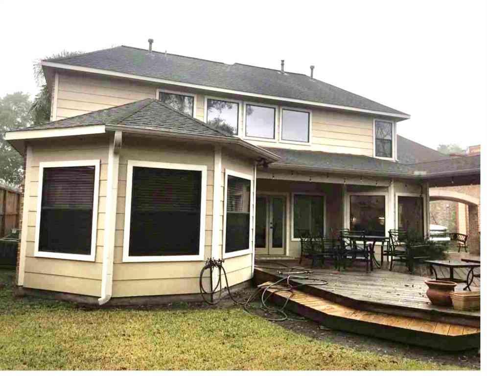 10719 Villa Lea Lane, Houston, TX, 77071,