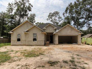 17014 N Mesa Drive, Splendora, TX, 77372,