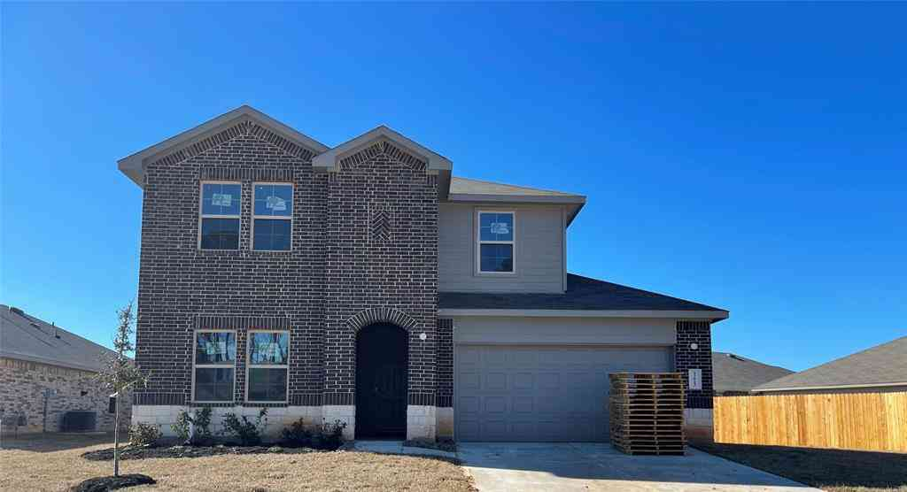 12013 New River Court, Conroe, TX, 77384,