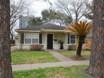 3916 Childress Street, Houston, TX, 77005,