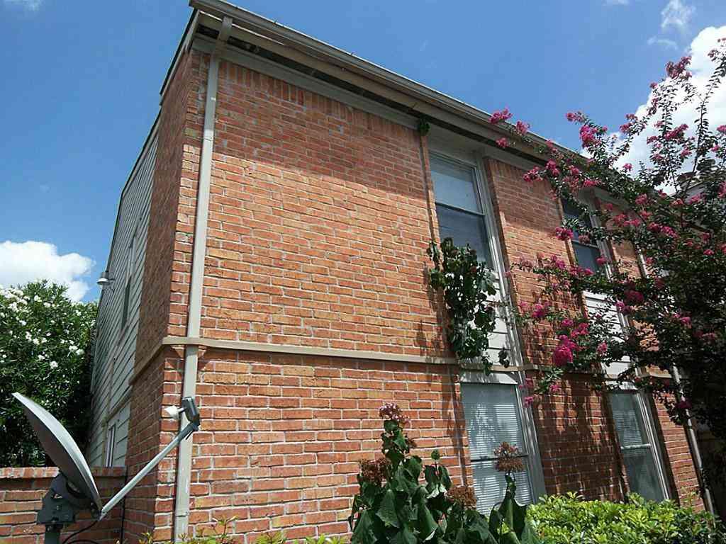 6001 Reims Road #902, Houston, TX, 77036,