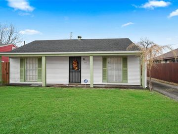 568 Pecan Drive, South Houston, TX, 77587,