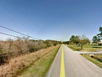 TBD Roy Road Roads, Pearland, TX, 77581,