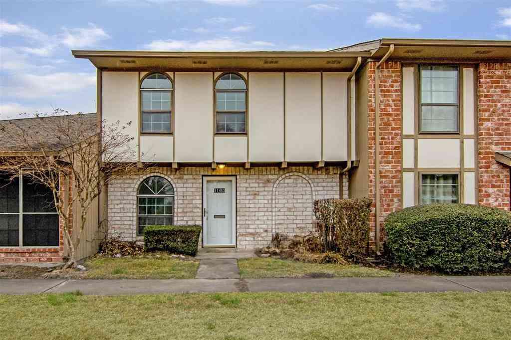 11483 Sabo Road, Houston, TX, 77089,