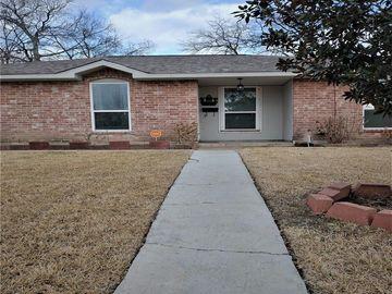 8819 Leamont Drive, Houston, TX, 77099,