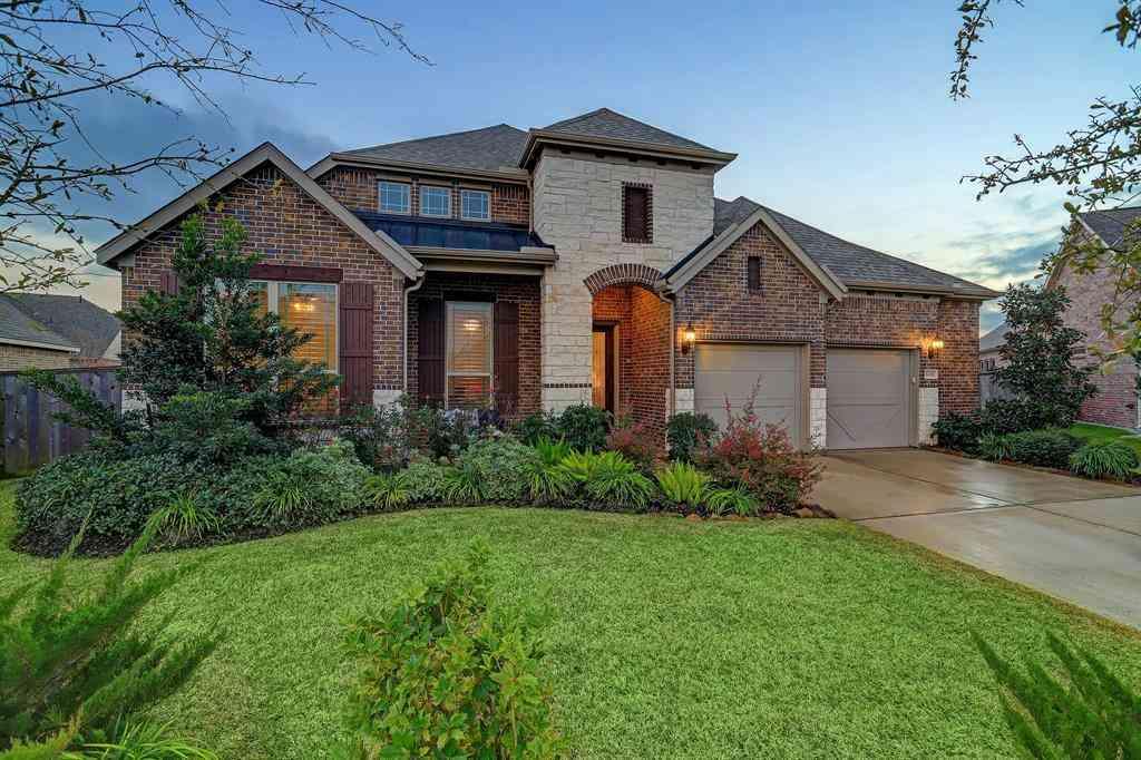 6311 Nectar Grove Court, Katy, TX, 77493,