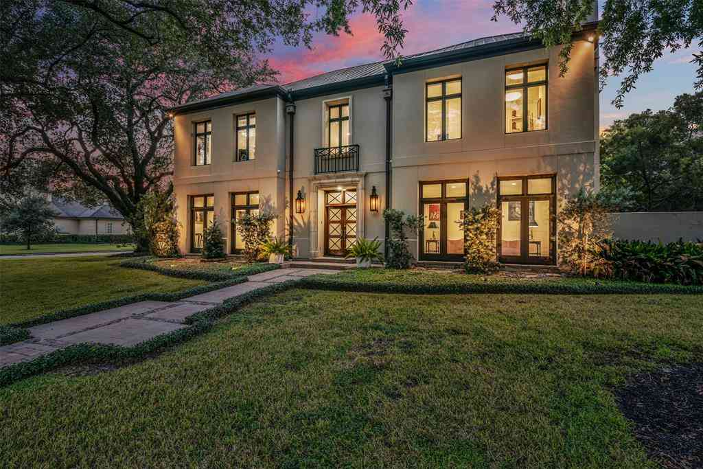 5482 Fieldwood Drive, Houston, TX, 77056,