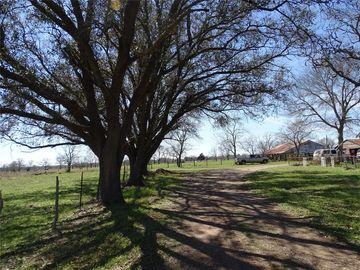 2059 Johnston Road, Wallis, TX, 77485,