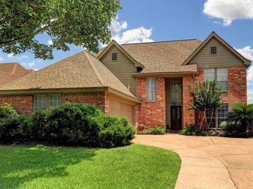 15618 Beechnut Street, Houston, TX, 77083,