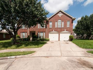 8206 Cherryshire Court, Houston, TX, 77083,