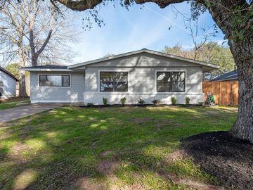 208 Pine Street, Prairie View, TX, 77446,