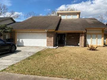 7930 Candlegreen Lane, Houston, TX, 77071,