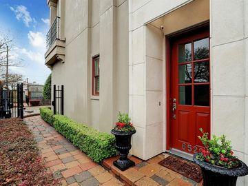 6529 Clarewood Oak Estates Lane, Houston, TX, 77081,