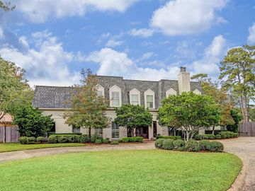 313 Gentilly Place, Bunker Hill Village, TX, 77024,