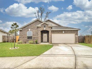 7402 Wheatley Gardens Drive, Houston, TX, 77016,