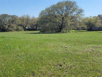 15603 Bayou Oaks Drive, Danbury, TX, 77534,